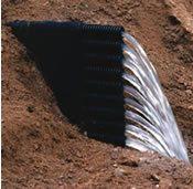 multi_flow-eu-imp-2bflowingwater-4875830