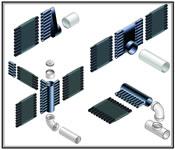 5_connectors