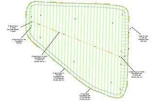 agriculture-drain-vent-plan-crop-u38953