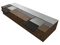 ldvs-collector-recessed-diagram231x173