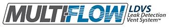 multi-flow-ldvs-logo