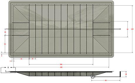 sample-lagoon-layout