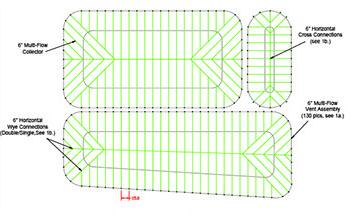 wastweater-drain-vent-plan-crop-u38951